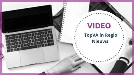 TopVA in Regio Nieuws Heerhugowaard A Life!