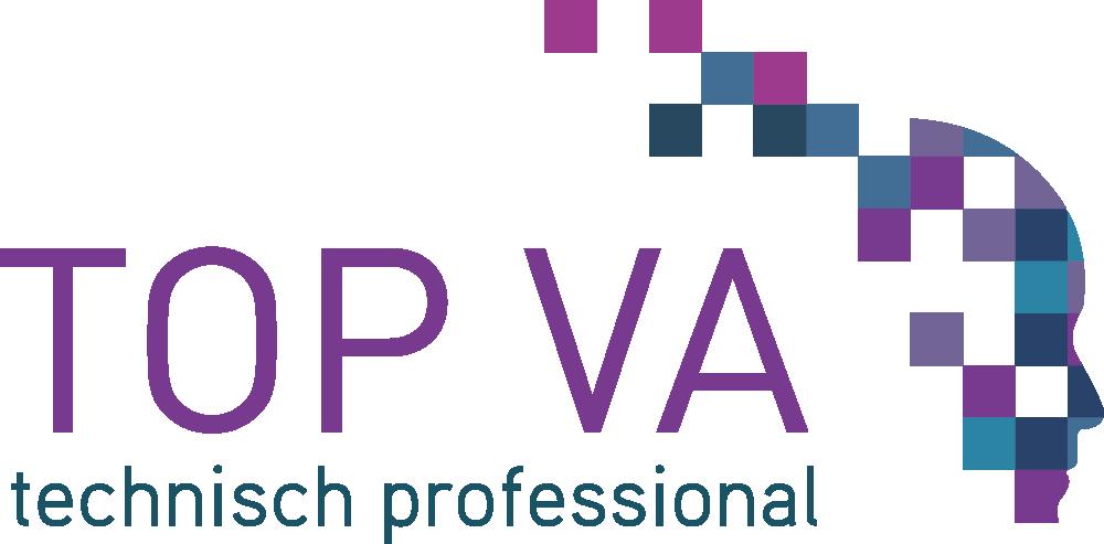 Technisch VA - Top VA